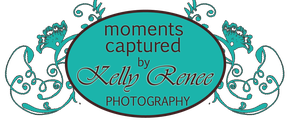Moments Captured by Kelly Renee