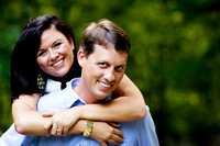 Engagement - Couple Sessions